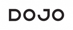workspace dojo logo black