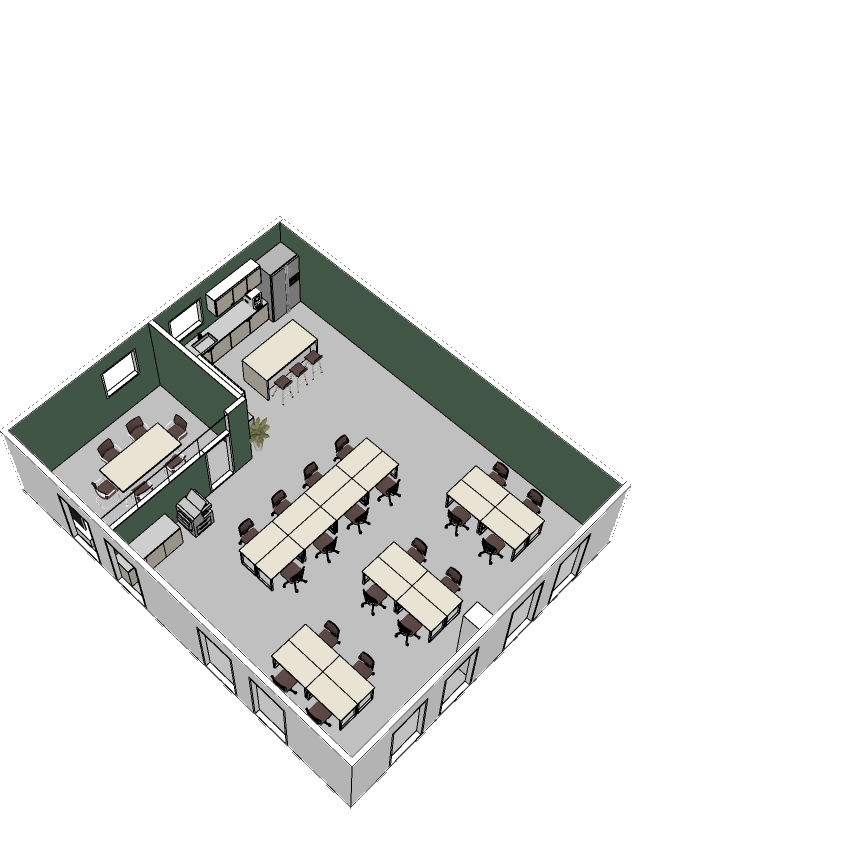 DOJO layout plan1 850x850