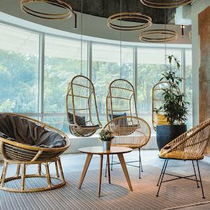 Lounge-Area-300x300-1